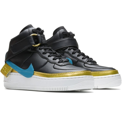 buy online 75d69 a4377 NIKE AIR FORCE 1 JESTER HIGH XX