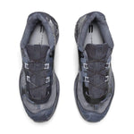 Load image into Gallery viewer, 11 by Boris Bidjan Saberi Shoes x Salomon BAMBA5