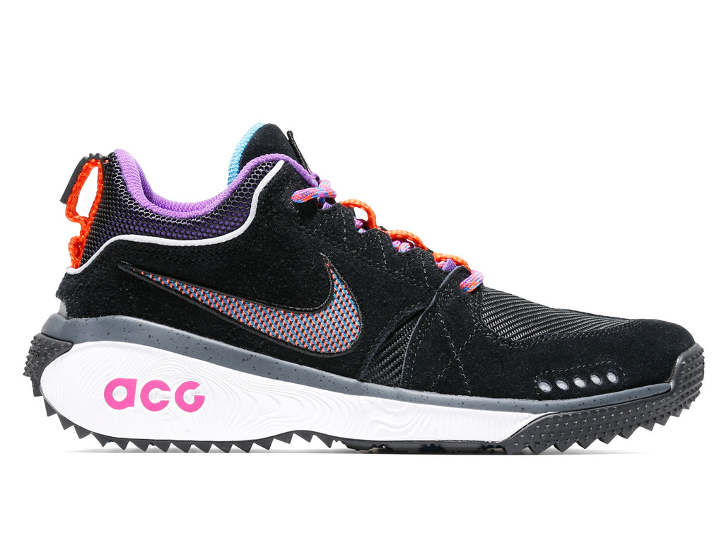 Nike ACG DOG MOUNTAIN AQ0916 001