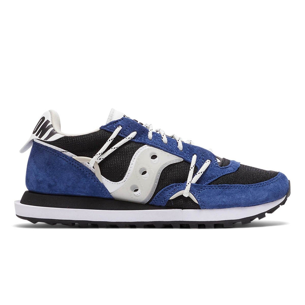 Saucony Shoes JAZZ DST