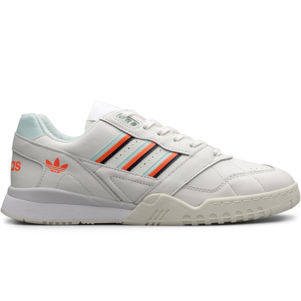 Adidas A.R. TRAINER Running White/Ice Mint/Solar Orange