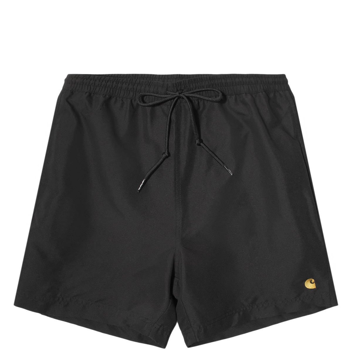 Carhartt W.I.P. Bottoms CHASE SWIM TRUNK