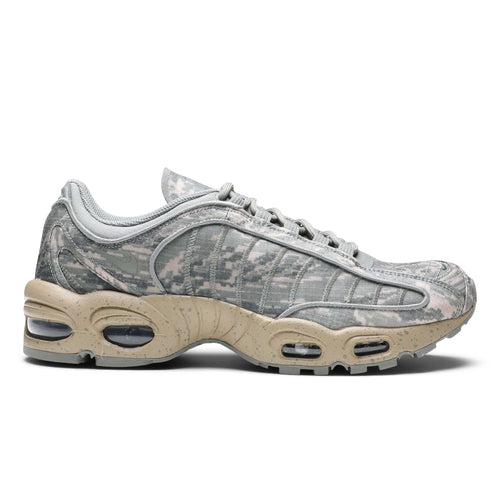 Nike AIR MAX TAILWIND IV SP BV1357 001