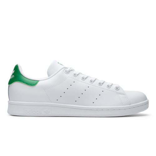 Adidas STAN SMITH Cloud White/Core White/Green