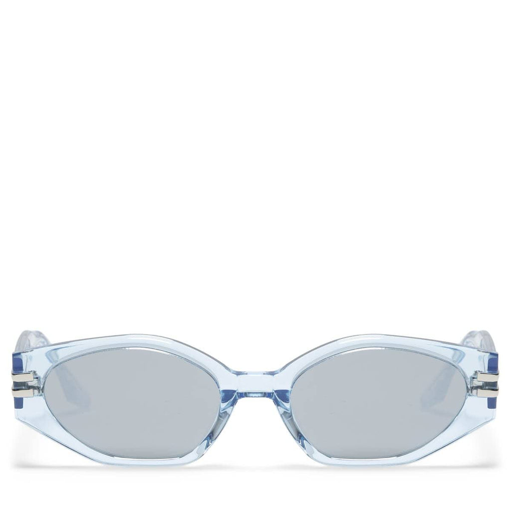 Gentle Monster Accessories - Sunglasses BLUE / O/S GHOST BLC1