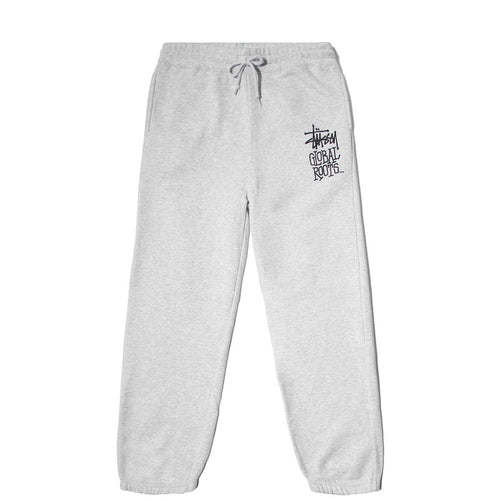 Global Roots Sweatpant by Bodega
