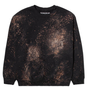 PAINT VINTAGE SWEATSHIRT
