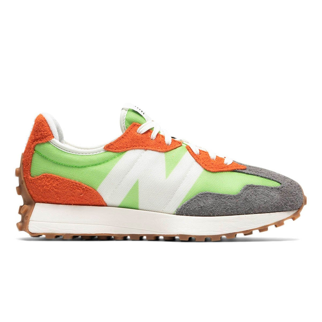 New Balance Shoes MS327SFA