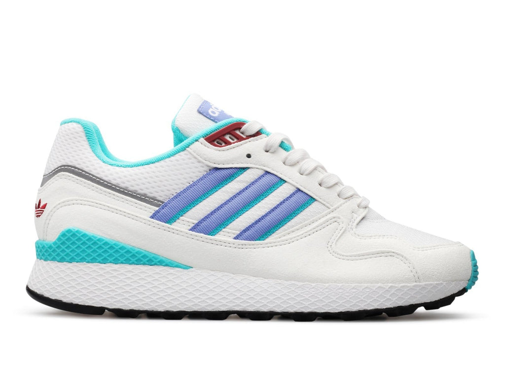 Adidas Shoes ULTRA TECH