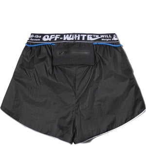 Nike Bottoms x OFF-WHITE WOMEN'S SHORTS #23