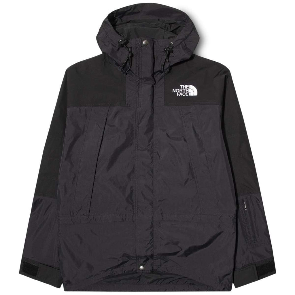 The North Face Outerwear KARAKORAM DRYVENT JACKET