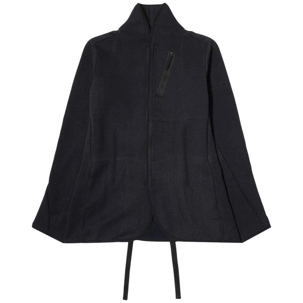 BYBORRE Outerwear SUIT JACKET DRY