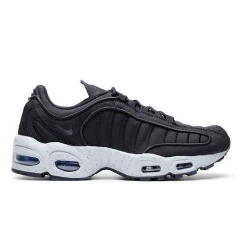 Nike AIR MAX TAILWIND IV SP BV1357 002