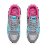 Load image into Gallery viewer, Puma Shoes MIRAGE OG