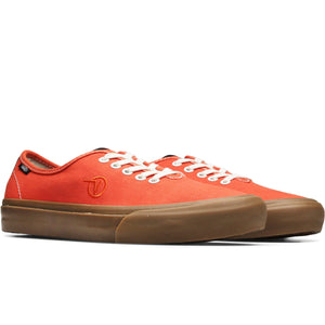 Vault by Vans Shoes TH AUTHENTIC ONE PIECE LX