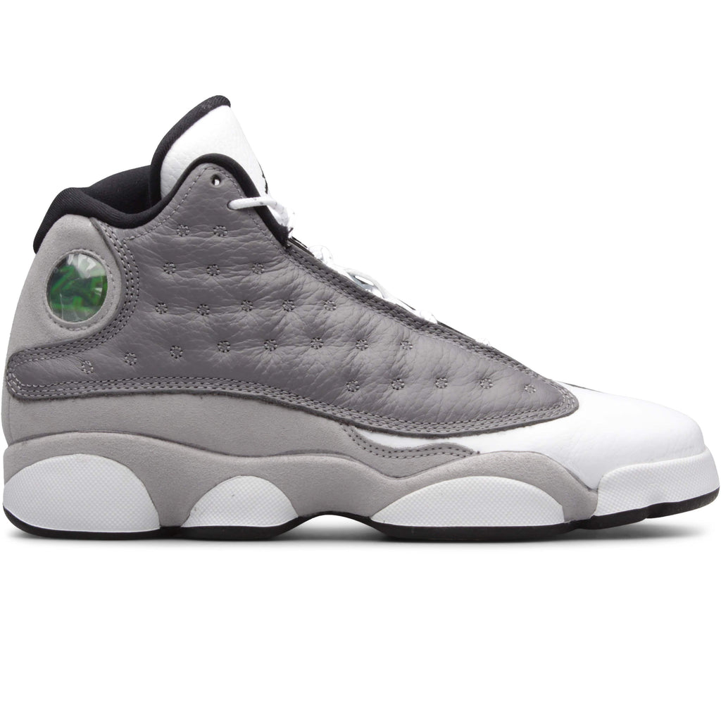 super popular 62cab bcd74 AIR JORDAN 13 RETRO (GRADE SCHOOL) 884129 016