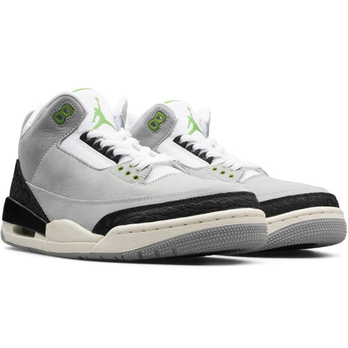 7b1257ced3e64 AIR JORDAN 3 RETRO