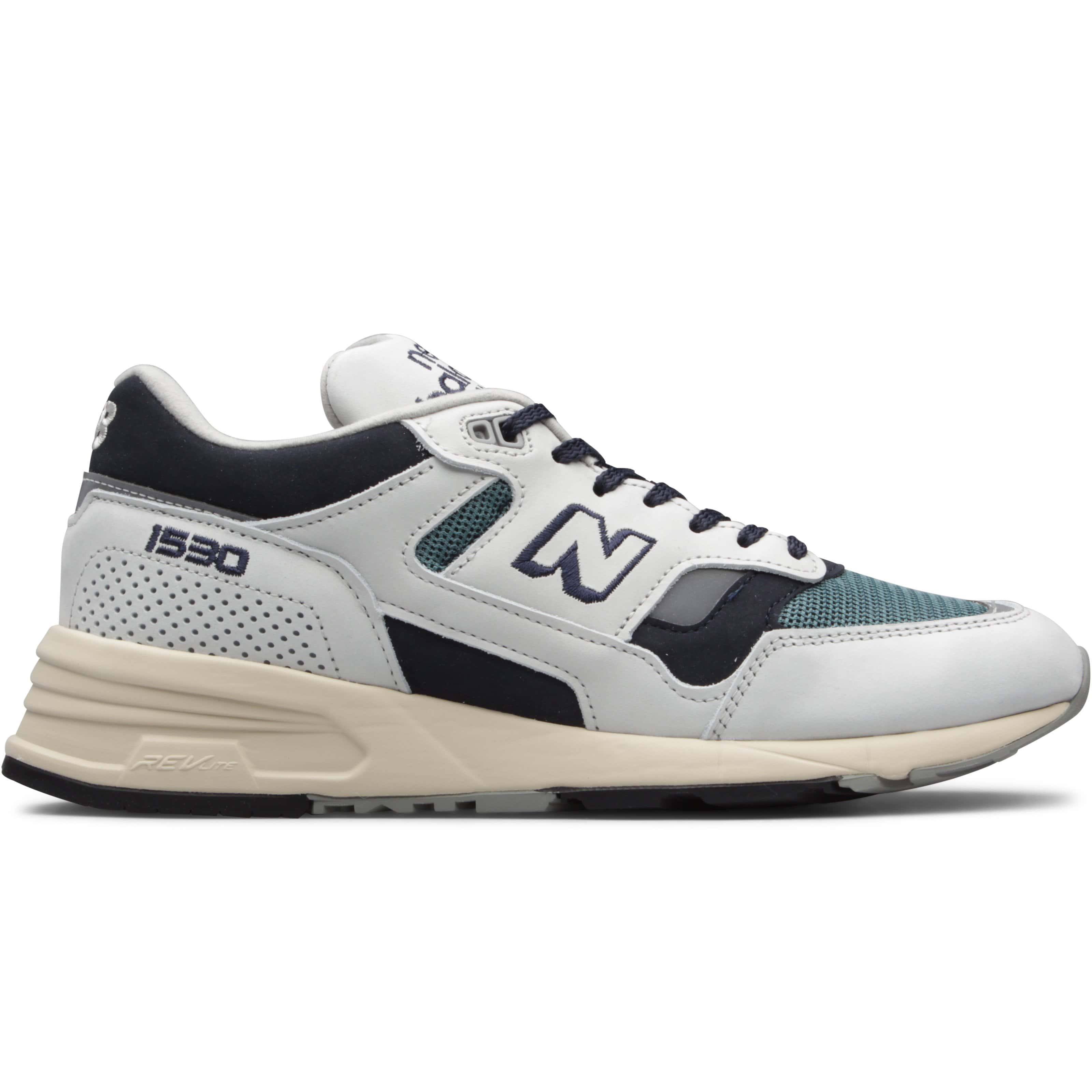 New Balance Shoes M1530OGG