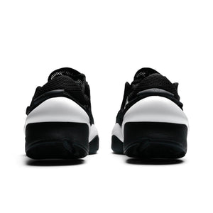 Adidas Y-3 Shoes Y-3 REN