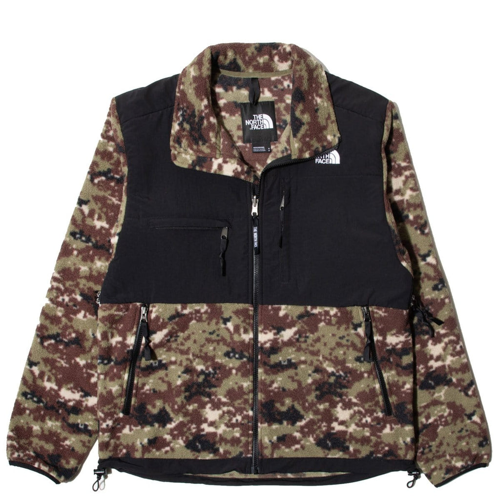 The North Face Black Series Outerwear 95 RETRO DENALI JACKET