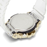 Load image into Gallery viewer, G-Shock Bags & Accessories GOLD / O/S GM6900SG-9