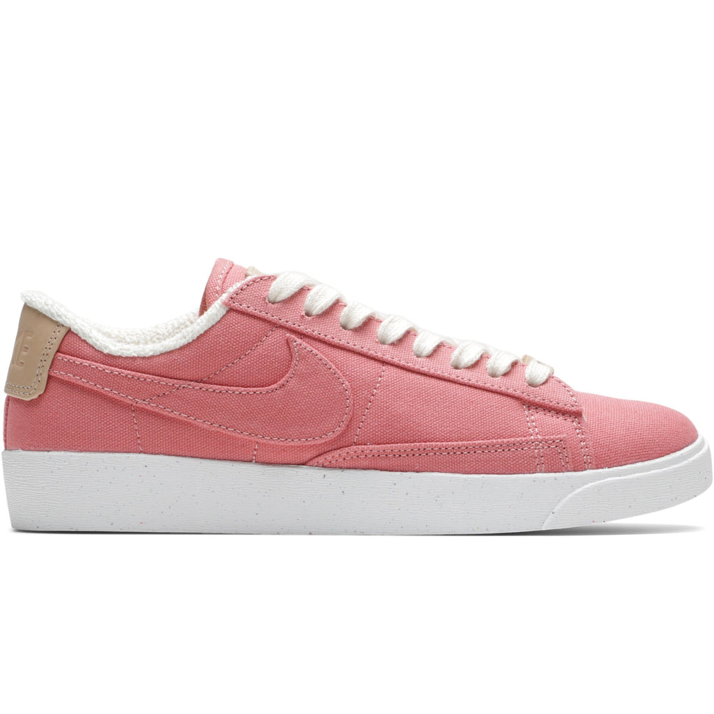 Nike WOMEN'S BLAZER LOW LX AV9371 600
