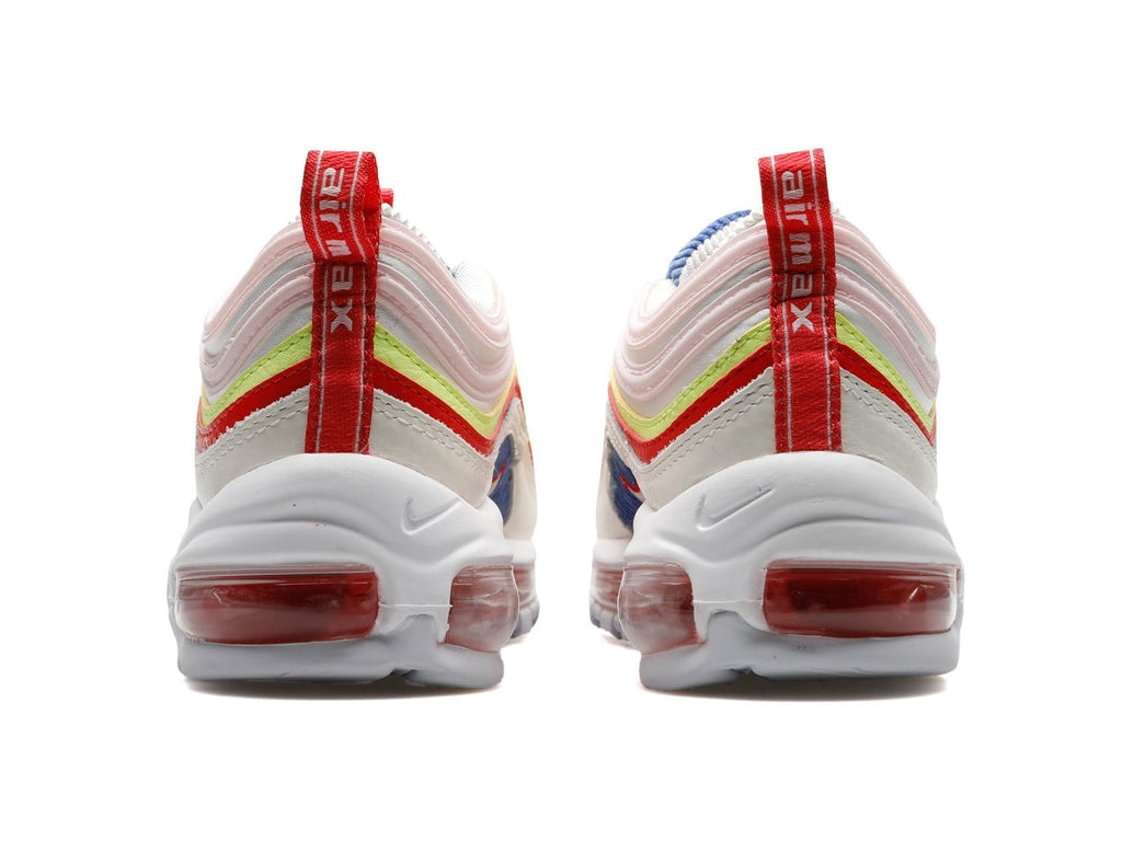Nike Women's AIR MAX 97 SE AQ4137 101