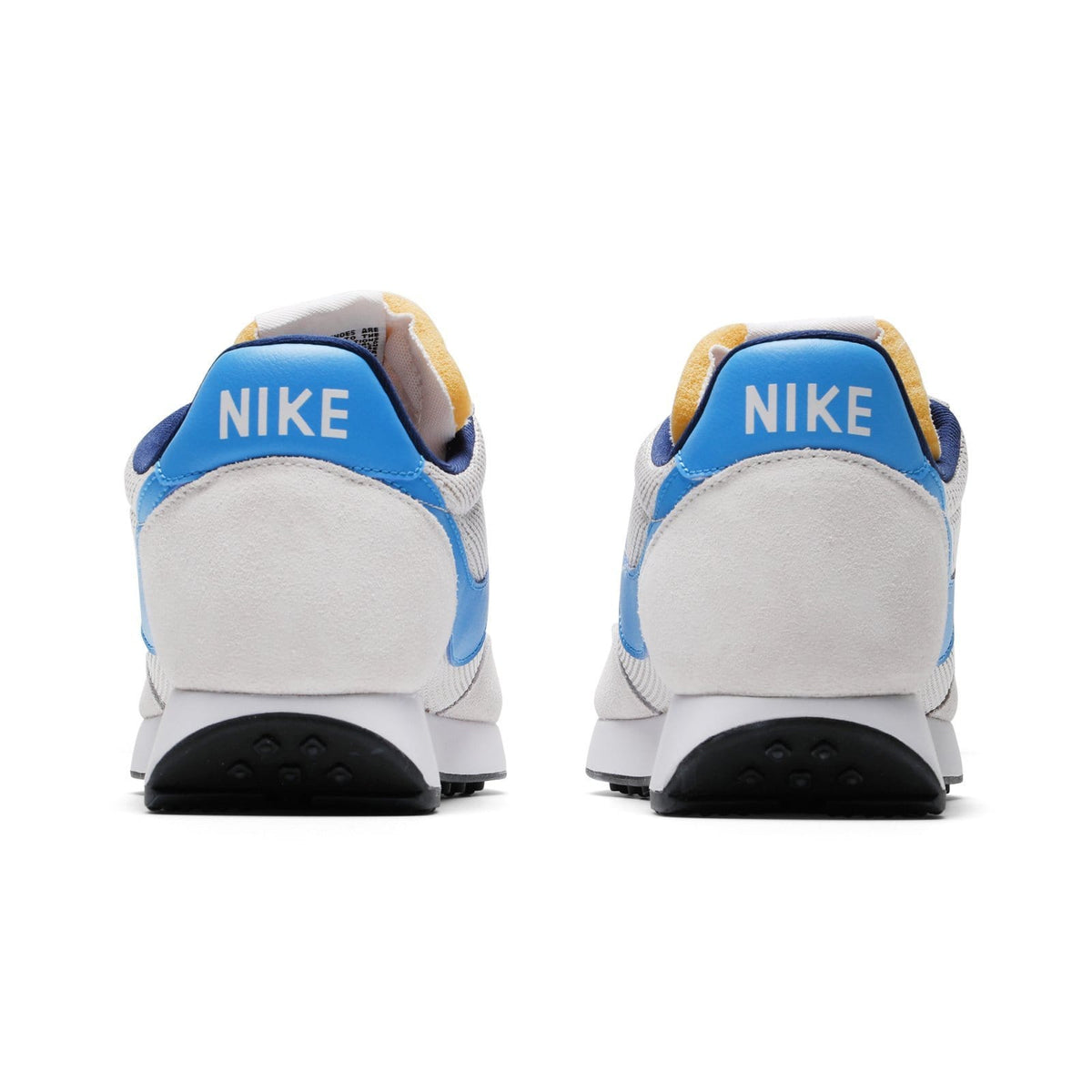 trusty cost charm detailing nike air tailwind 79 og