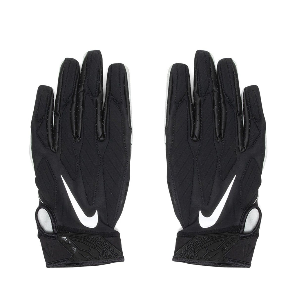 Nike Bags & Accessories NIKE SUPERBAD 5.0 FOOTBALL GLOVES