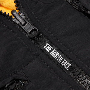 The North Face Black Box Collection Outerwear 7SE 95 RETRO DENALI JACKET