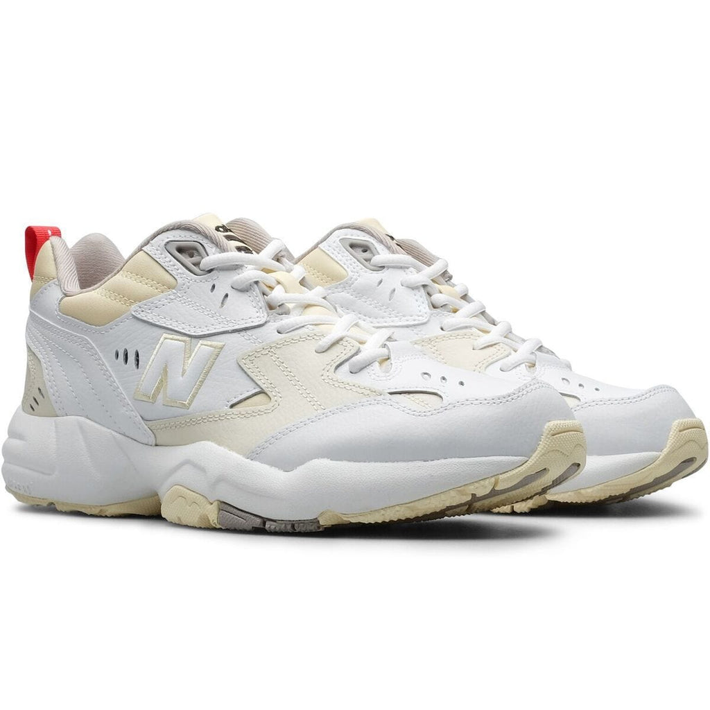 New Balance MX608RW1 (White)