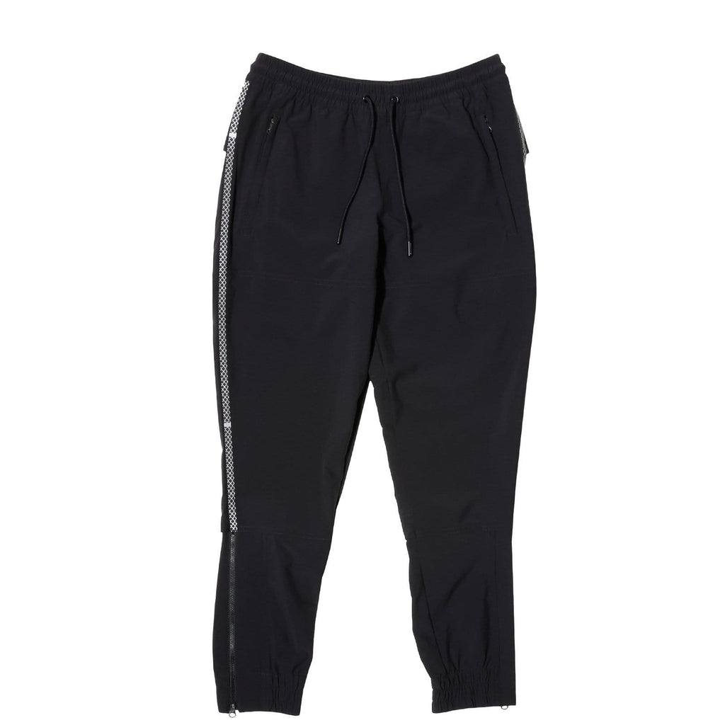 Adidas Stella McCartney Women's Train Stretch Pant Black