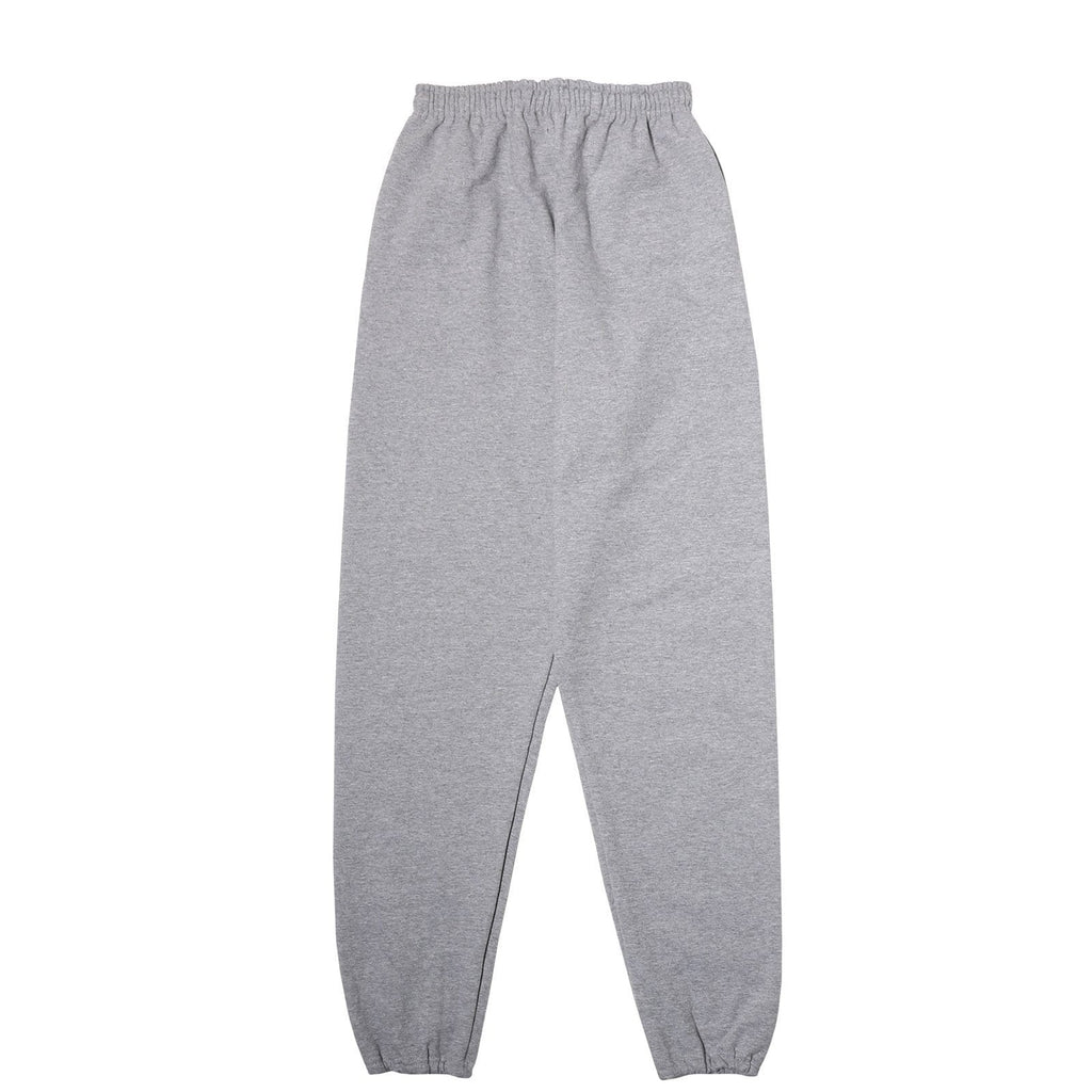 Stray Rats ARCH SWEATPANT Grey