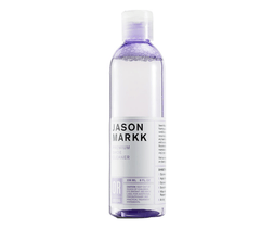 Jason Markk 8 oz. Premium Shoe Cleaner