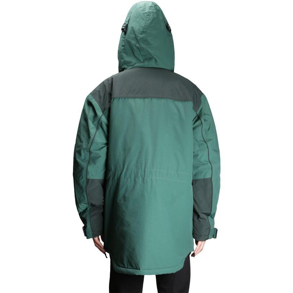 RAINDOO JACKET