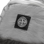 Load image into Gallery viewer, Stone Island Bags & Accessories V0064 / O/S BAG 711591032