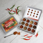 RARE CHILLI POWDER COLLECTION by Marvling Bros LTD
