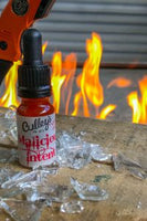 CULLEY'S Malicious Intent Pepper Extract at BLONDE CHILLI