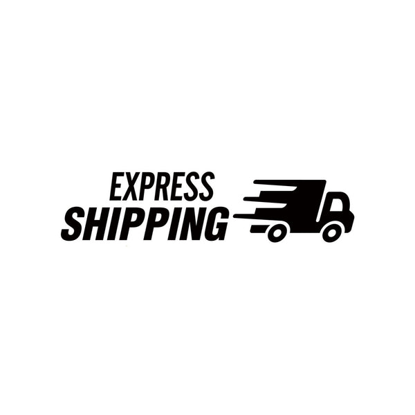 Shipping Surcharge D