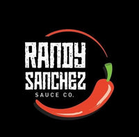 Randy Sanchez Tropic Like It's Hot