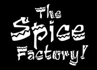 THE SPICE FACTORY Jamaican BBQ Rub