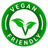 Vegan Friendly