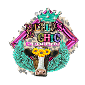 Bella's Chic Boutique LLC