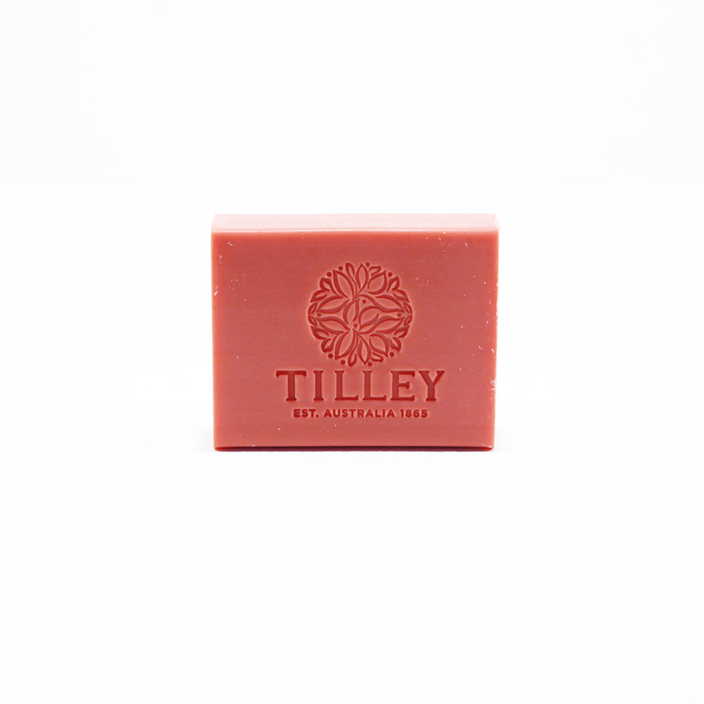 Wild Gingerlily fragrance soap