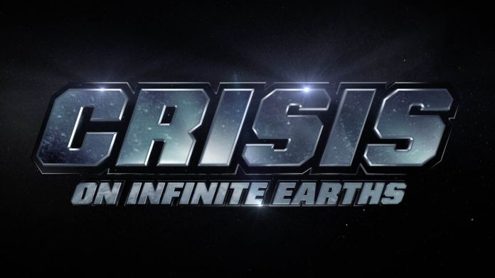 10 Hopes for Crisis on Infinite Earths