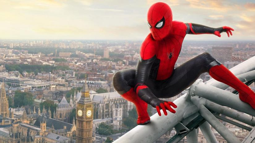 The Overly-Complicated Disney/Sony Spider-Man Deal, Finally Explained After a Long Period of Waiting