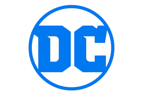 The DC Universe