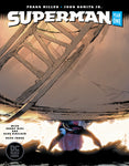 Superman Year One #3(of 3)