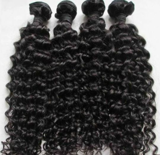 How Many Bundles Do I Need to Buy for My Sew-In Style?