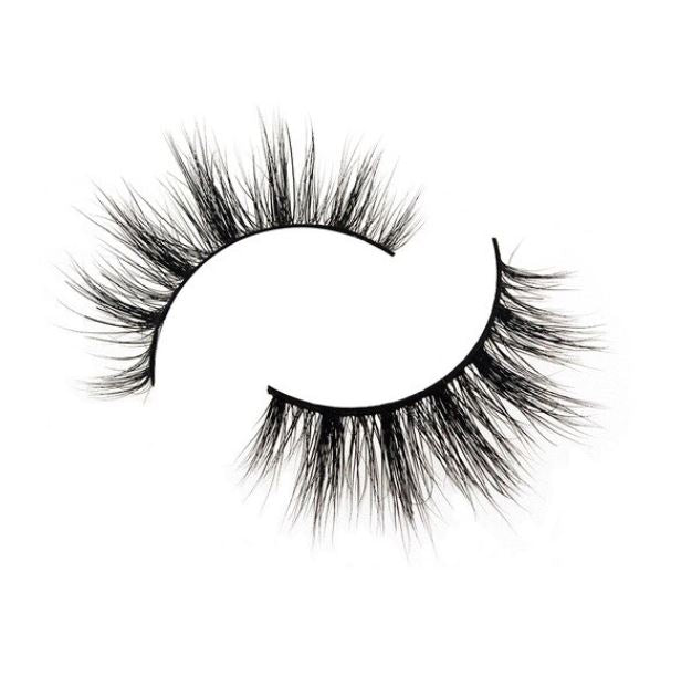 CROWN LUXE LASHES